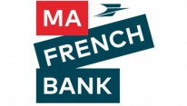 Banque en ligne : Ma French Bank affiche ses ambitions